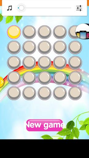 玩免費益智APP 下載糖果蛋蛋-閃靈製作 app不用錢 硬是要APP