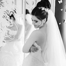 Wedding photographer Andrey Klimovec (klimovets). Photo of 26.02.2018