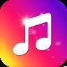 audioplayer.free.music.player