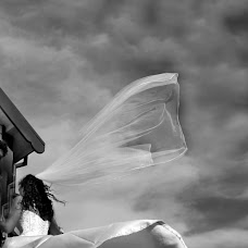 Wedding photographer MOIRA CLARK (clark). Photo of 06.02.2014