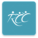 Riverlawn Christian Church icon
