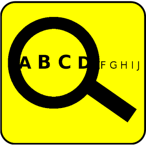 download Magnifier apk
