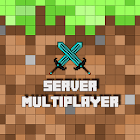 minecraft multiplayer for the 2.5