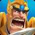 Lords Mobile v1.25.15 Mod