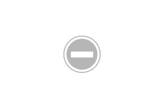 "Photo: ENERGIZING THE LEARNING EXPERIENCE:  LeanOhio's Meghan Altier is a veteran trainer and course developer. She brings tremendous knowledge to every session, along with great energy and an ability to engage the group. That's especially important when covering ""exciting"" topics such as data integrity audits!"