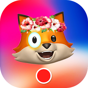 Animoji For iOS 11 And Phone X 3D Emoji