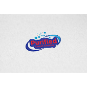 Purified Carpet Cleaning