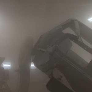フェアレディZのカスタム事例画像 妙義のハコRさんの2020年11月14日19:06の投稿