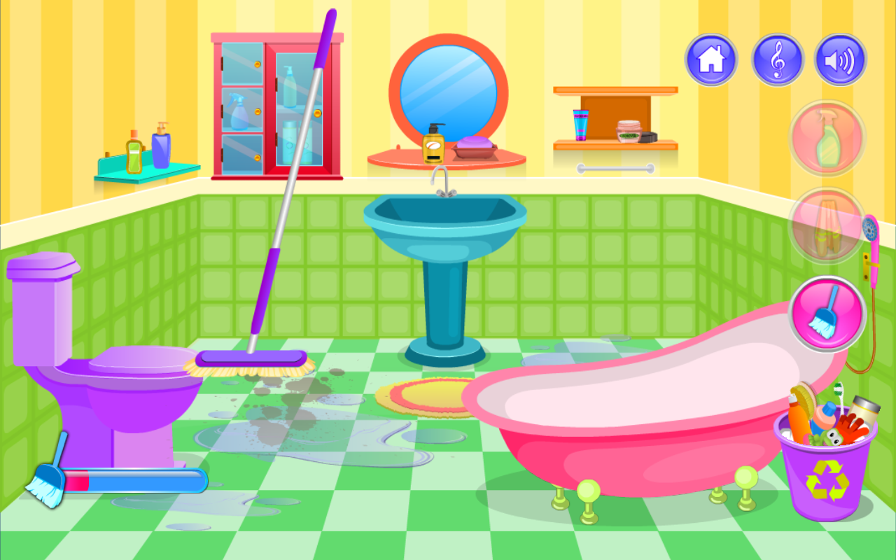 My House Clean Up – Android Apps on Google Play