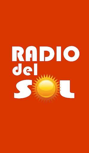 Radio del Sol 90.7
