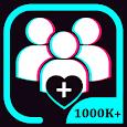 Free Tiktok Followers Likes