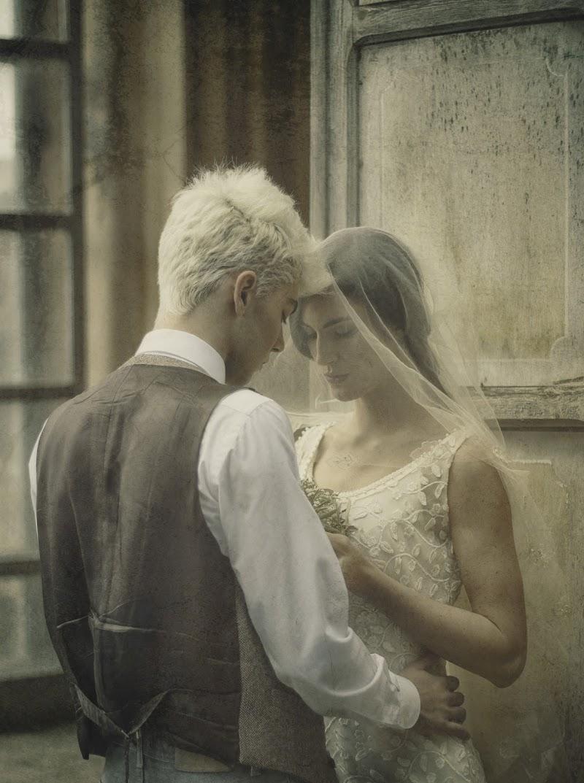 Vintage love di Elebrusco