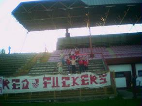 Photo: 30.09.2006 - Segesta - Orijent (1-1) 2