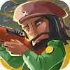 Tower Defense: Clash von WW2