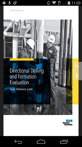 Drilling Services Guide