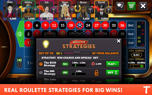 Roulette  {cheat|hack|gameplay|apk mod|resources generator} 2