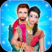 Game Indian Girl Prewedding Photo shoot Makeover APK for Windows Phone