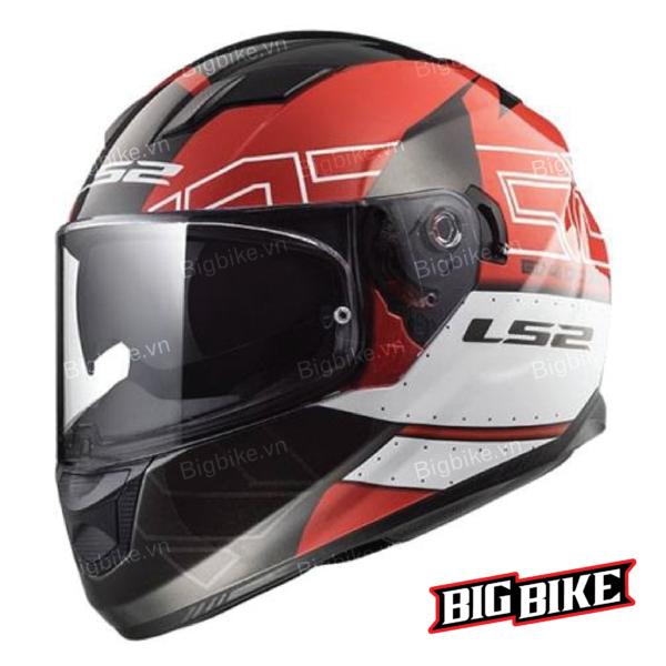 Bigbike cung cấp các mũ bảo hiểm ¾ với nhiều kiểu dáng đa dạng.