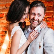 Wedding photographer Valeriy Gordov (skib). Photo of 21.01.2016