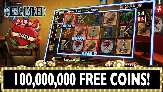 vegas free slots online updated