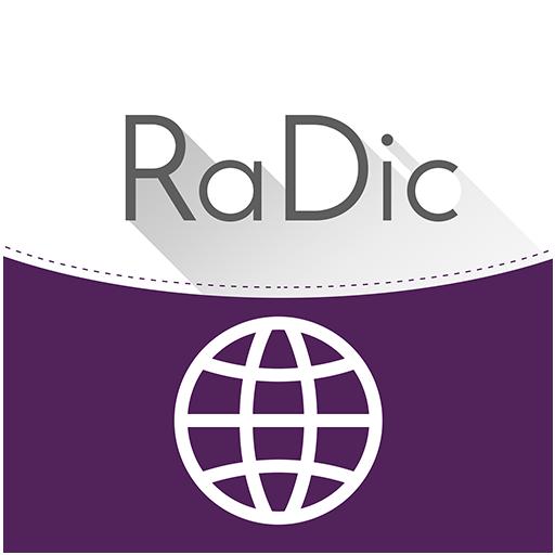 RaDic Translator