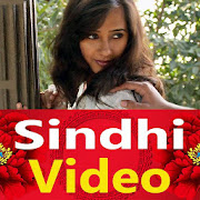 Sindhi Song - Sindhi Gana, Naat, Video, Bhajan??