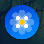 Anum Icon Pack 1.0.4