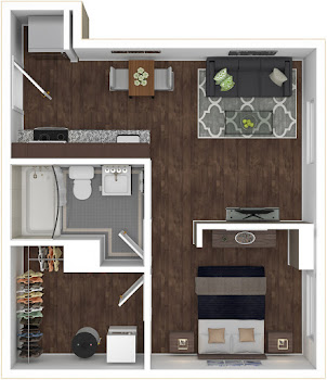 Go to C2 Floorplan page.