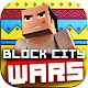 Block City Wars v3.5.4