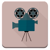 MovieInfo APK