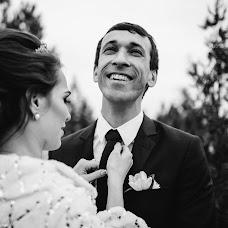 Wedding photographer Kurban Tushiev (Kurban). Photo of 07.05.2016