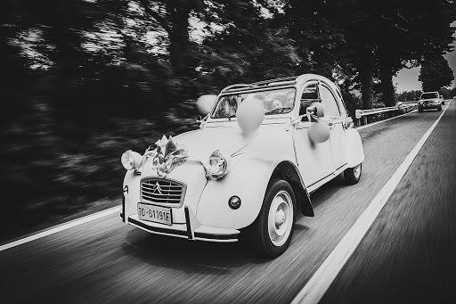 Wedding photographer Diego Miscioscia (diegomiscioscia). Photo of 04.08.2014