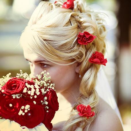Wedding photographer Oleg Gonchar (Oleggr). Photo of 10.03.2015