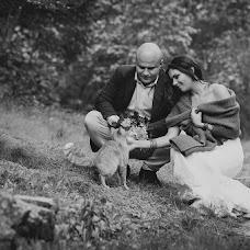Wedding photographer Mayya Titarenko (Maikin). Photo of 09.11.2015