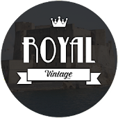 Royal Vintage Zooper Theme