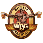 Logo of Wichita Longball Craft Lager