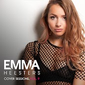 Cover Sessions, Vol. 9