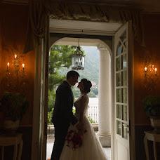 Wedding photographer Svetlana Stavceva (KARKADEstudio). Photo of 13.03.2017