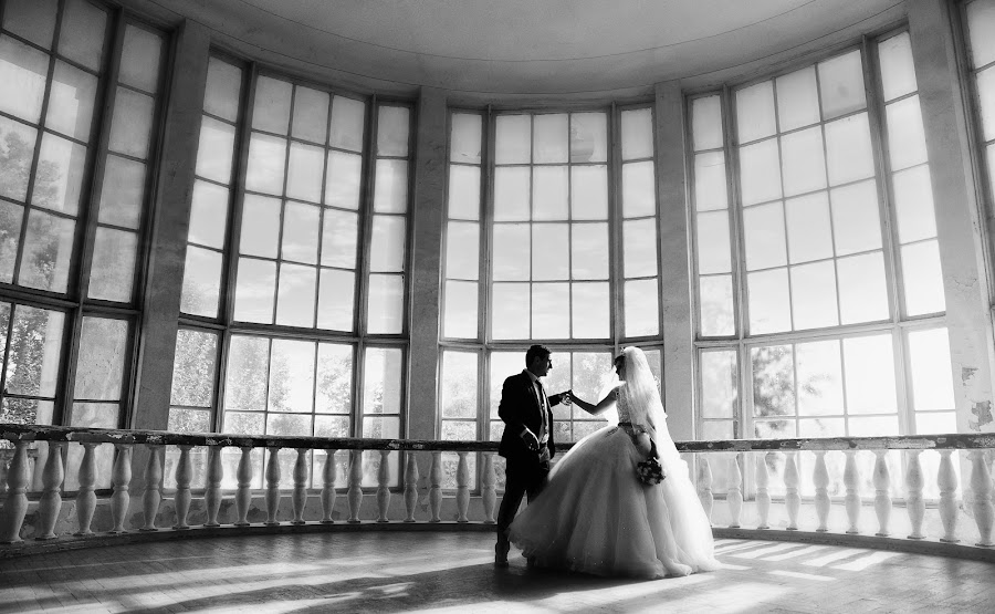 Wedding photographer Kemran Shiraliev (kemran). Photo of 24.09.2014