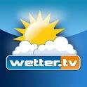 Wetter Österreich - wetter.tv icon