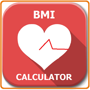 bmi calculator height for weight with age