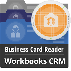 Business Card Reader Workbooks Android Apps on Google Play