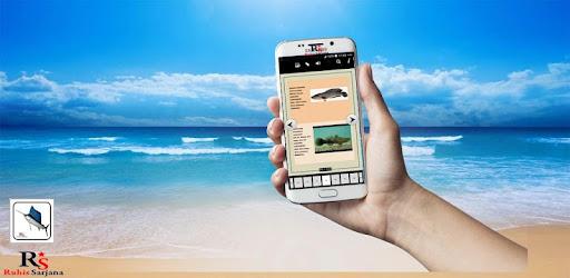 iPhone társkereső alkalmazás hal