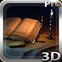 Still Life 3D Livewallpaper временно бесплатно