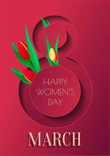 Happy Women's Day Images cheat hacks