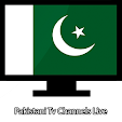 Pakistani T.. file APK for Gaming PC/PS3/PS4 Smart TV