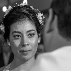 Wedding photographer Daniel de la Vega (DanieldelaVe). Photo of 04.06.2016