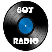 80s Music Hits