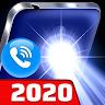 com.rvappstudios.Flash.Alerts.LED.Call.SMS.Flashlight