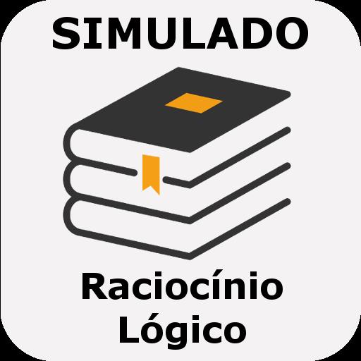Baixar Simulado Raciocínio Lógico para Concursos para Android